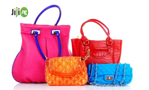Fashionable Summer Bags 3