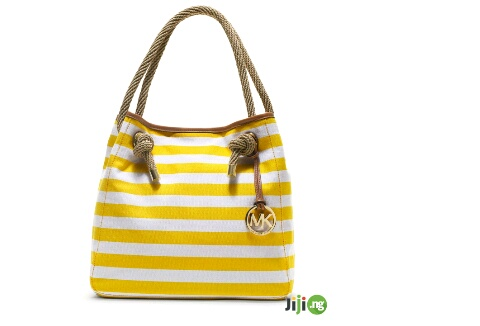 Fashionable Summer Bags 8