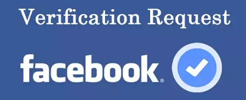 How To Submit Facebook Page Verification Request 4