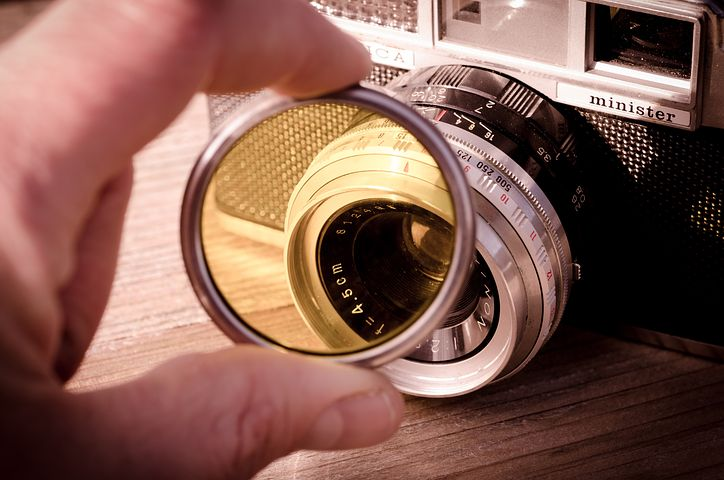 How to Get More Photo Editing Job