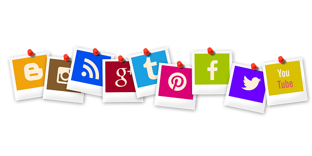 Social Media: The Best Solution For Paid Marketing 13