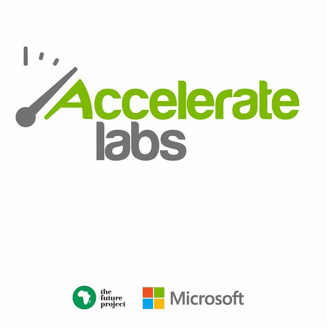 AccelerateLabs
